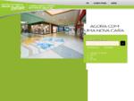 Centro Comercial Continente Portimão