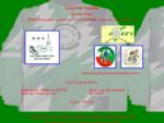 cyclo club vertou(ccv) vtt, marche, cyclo; site officiel