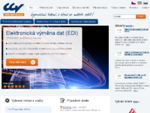 CCVnbsp;Informační systémy