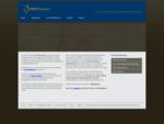 Canadian Development Consultants International