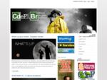 CdeF - Inicio