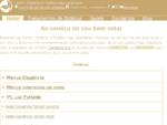 Centro Dietético e Estético das Laranjeiras - Centro de Estética, Produtos Naturais, Cavitação, .
