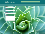 CDH Electronics