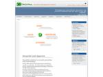 C Digital - Document Management Solutions