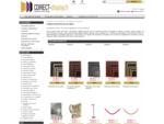www. cdirect-display. fr - Tout pour votre communication visuelle