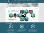 CDI Technologies - éditeur de logiciels pour les métier de l'aménagement