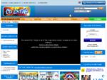 Cd latino Vendita Online CD Musica Latina di Mauro Franco Fedi