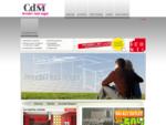 CdM I Mobili - Arredamento per la casa