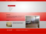 CDN EDILIZIA - ristrutturazioni - pONTEDERA - Pisa - Visual Site