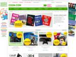 Kirjat DVDt Elokuvat Musiikki Pelit Lelut | CDON. COM Online - osta elektroniikka netist228;