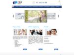 CDS Finance - kompleksowe doradztwo finansowe