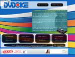 MÚSICAS KARAOKE, DVDOKE, MUSICAS VIDEOKE, DVDKARAOKE, CD DE KARAOKE, CD DE VIDEOKE, DVD DE KA