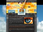 Concept Design - Web design profesional, animatii flash, optimizare seo, web hosting - Dorim ca f