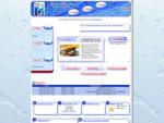 Site internet du Comité d'entreprise de Nestlé-Waters-Vosges