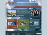 Salling ejendomsadministration - Byggeraring;dgivning