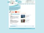 Centro Escolar Aquarela, Educação Infantil
