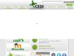 CEDI Centro de Desarrollo Integral Arboledas, A. C.