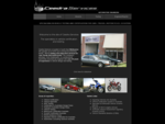 Welcome to Ceedra Services | Vehicle Testing Certification | Scooters | Motorbikes | Cars | .