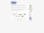 CEE Opportunities, s. r. o.