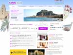 BB e appartamenti a Cefalù | KEFA. travel