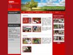 CEFI Cummins Empresas Filantrópicas Productos Promocionales, Uniformes Industriales, Jardin