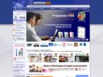 CEFI Corsi di Informatica Roma Corso Patente Europea , Corsi Autocad , Grafica