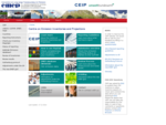 ceip Centre on Emission Inventories and Projections