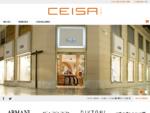 TIENDA CEISA | Tienda de moda en Málaga