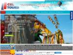 Ασία | Ταξιδια Ατομικα Ομαδικα Πακετα Προσφορές ΤαξιδιώνΤαξίδια Ατομικά, Ταξίδια Οργανωμένα, ..