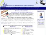 electricien Toulouse, electricite et Reseaux Informatique, Controle d039;Acces, borne de recharge