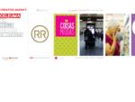 Celeuma - Creative Agency - Publicidade - Design, Comunicação, Multimédia, Web, Produção, Meios
