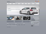 CELIXCAR - Fahrzeughandel aller Art Vermittlung 64521-Groß Gerau