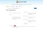 CommuniGate Pro celliance.com  Connexion
