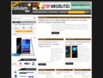 Novità e Offerte migliori Smartphone e Cellulari | Cellulare. it