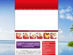 Cellulem Block - Centros de Estetica - Tratamentos Corporais e Faciais