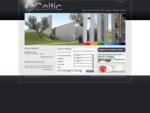 Celtic Italy S. r. l. - Immobili a Reddito