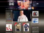 Интернет-бутик эксклюзивной одежды и аксессуаров из Италии