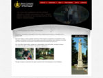 Historic Cemeteries Conservation Trust of New Zealand