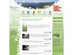 Conservatoire d'espaces naturels d'Auvergne