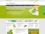 Cotação Online Seguro Auto | Cotação Online Plano de Saúde - Consórcios | Cenário Capital