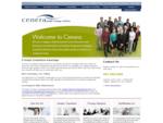 Cenera, Calgary, Alberta | Human Resource and Business Consultants