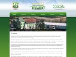 O nama | Aluminijumska i PVC stolarija - Profi Centar DOO VUJIC,