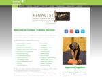 Centaur Training Services - First Aid Course North West, First Aid Courses North West, First Aid ...