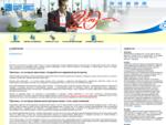 Регистратор, акционер, услуги счетной комиссии - реестродержатель , счетная комиссия.