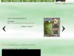 CENTRAL FUNGHI - Ingrosso e Dettaglio