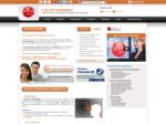 Test de recrutement - outils d'évaluation RH - test gratuit - Central Test