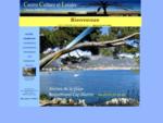 cclrcm ccl rcm centre culture et loisirs Roquebrune Cap Martin