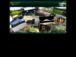 Site Officiel du Centre Equestre de Royan
