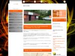 Domiciliations commerciales, industrielles - ACCED à Croissy Beaubourg