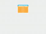 Parkas. lt hostingas domenų registracija, svetainių talpinimas, virtualūs serveriai